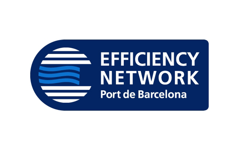 Efficiency Network
